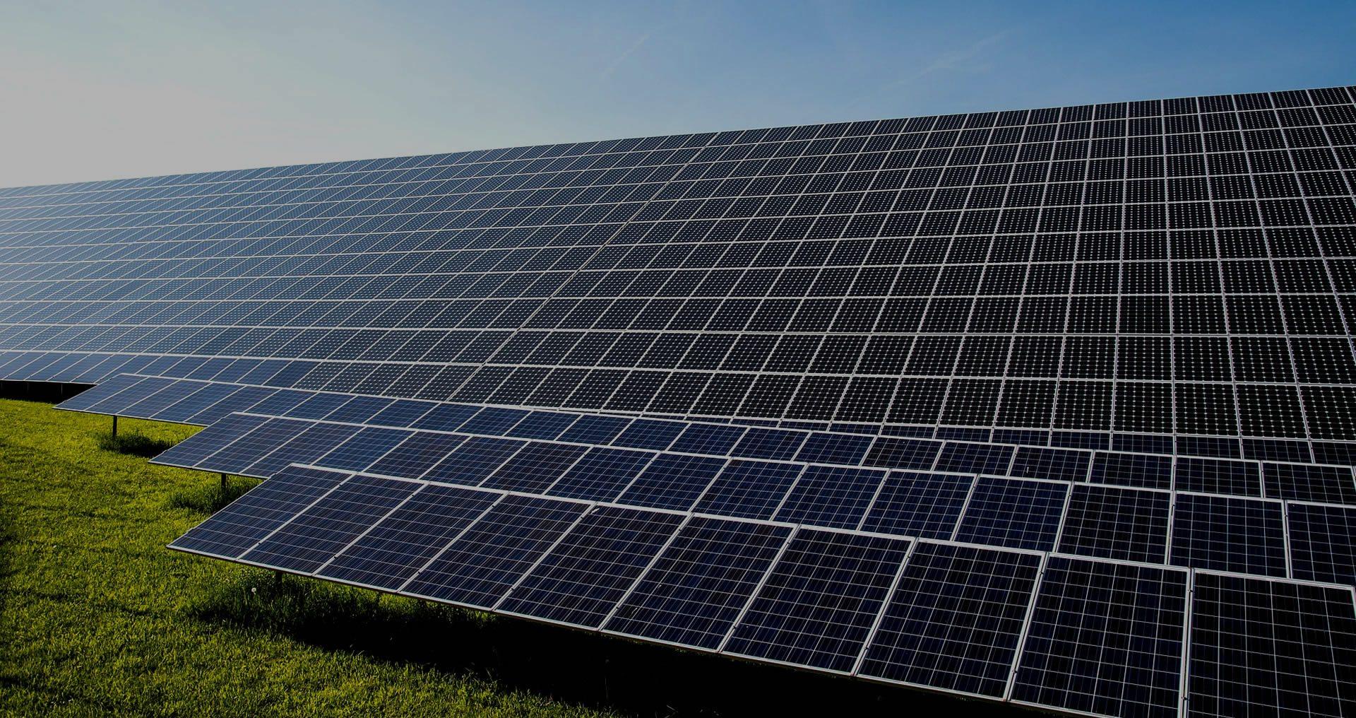 s3sistemi-srl-parma-impianto-fotovoltaico